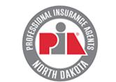 south dakota medical board license application